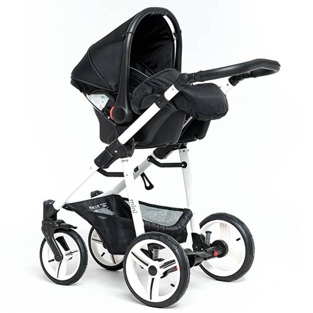 carucior-3-in-1-black-car-seat-1-c-alb-1