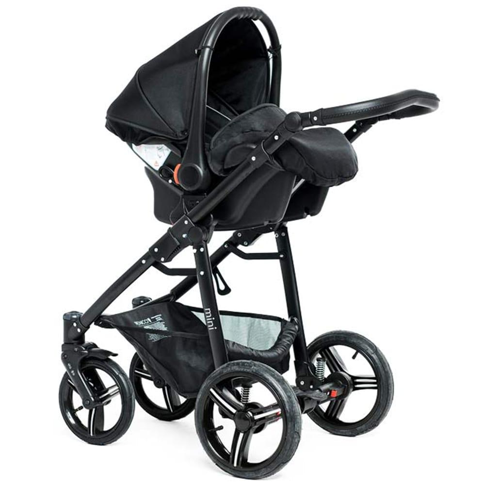 carucior-3-in-1-black-car-seat-1-c-negru-1