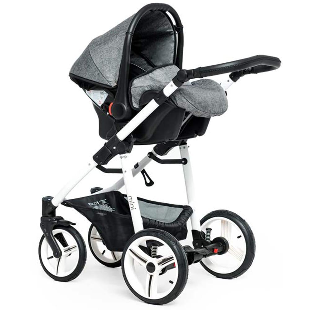 carucior-3-in-1-grey-car-seat-1-c-alb