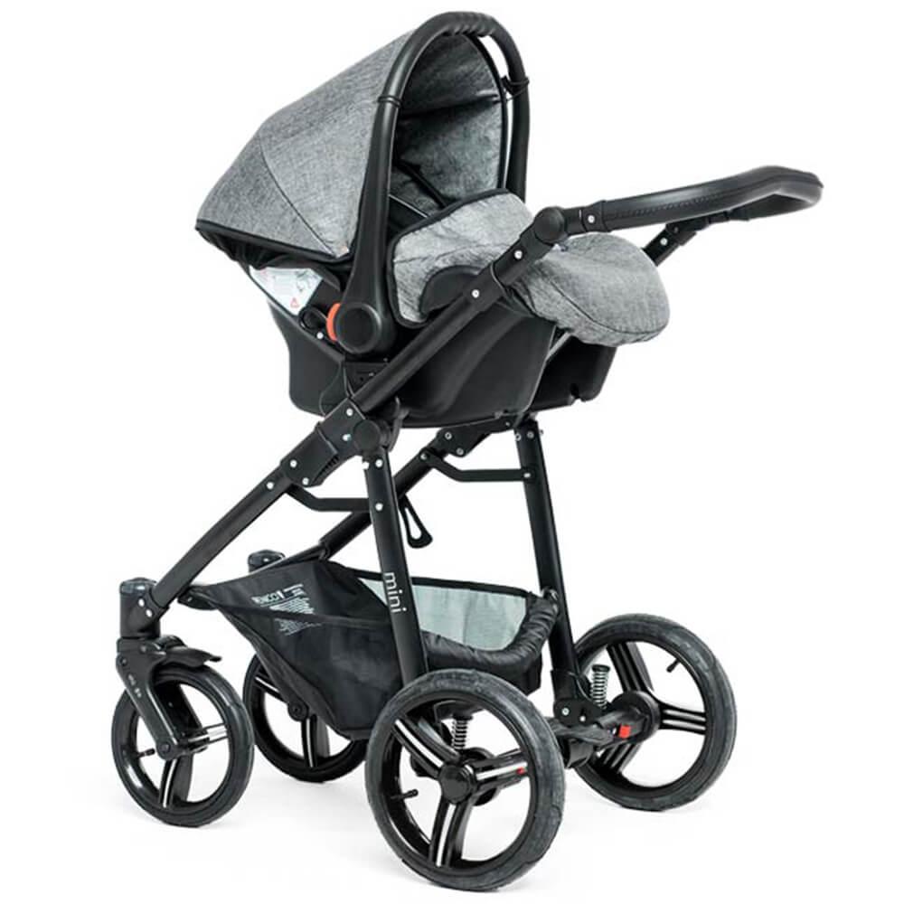 carucior-3-in-1-grey-car-seat-1-c-negru