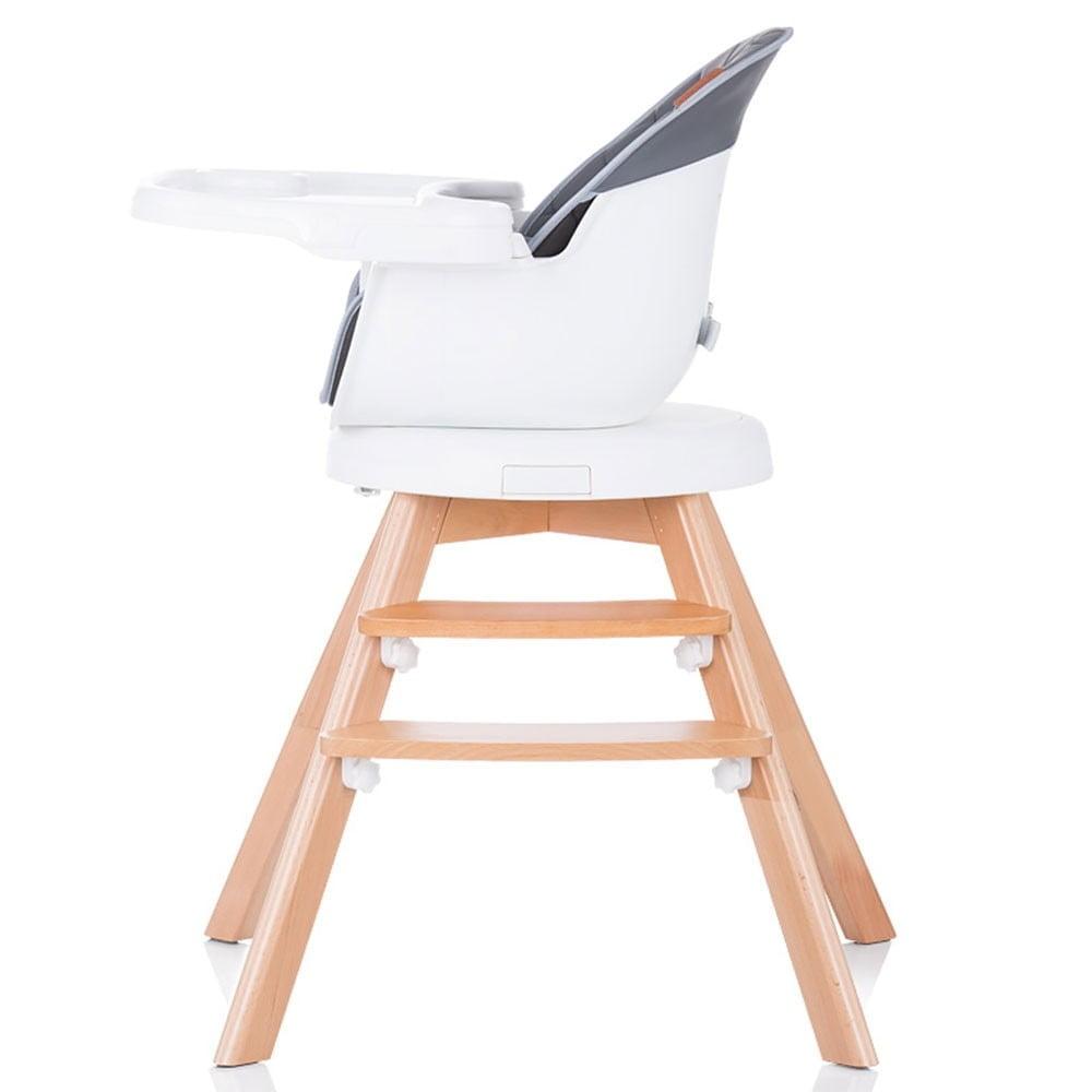 scaun-de-masa-chipolino-rotto-3-in-1-cu-sezut-rotativ-graphite-2