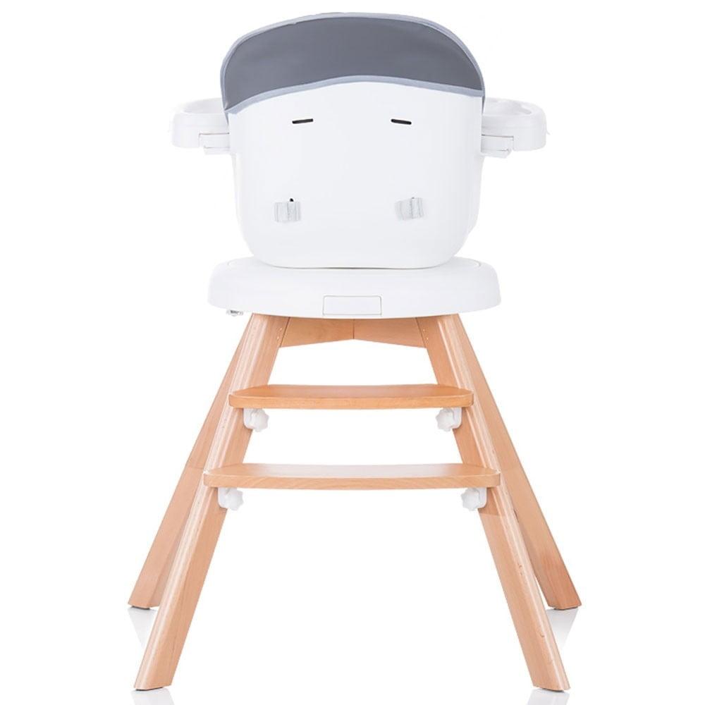 scaun-de-masa-chipolino-rotto-3-in-1-cu-sezut-rotativ-graphite-3