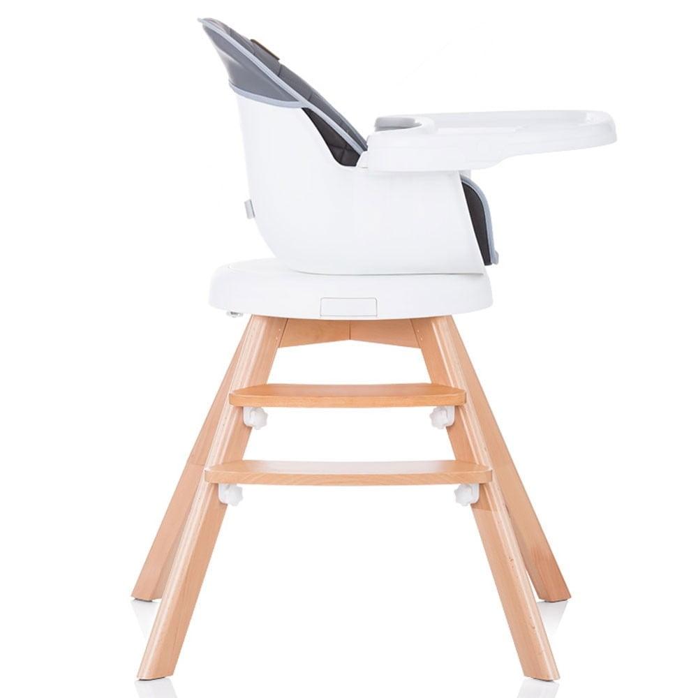 scaun-de-masa-chipolino-rotto-3-in-1-cu-sezut-rotativ-graphite-4