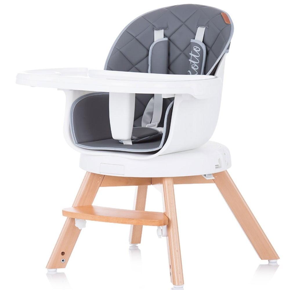 scaun-de-masa-chipolino-rotto-3-in-1-cu-sezut-rotativ-graphite-5