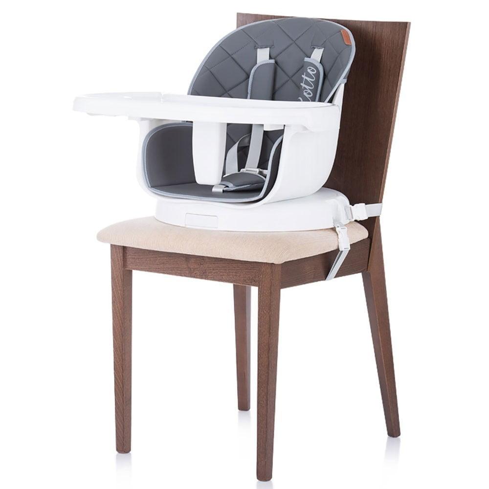 scaun-de-masa-chipolino-rotto-3-in-1-cu-sezut-rotativ-graphite-6