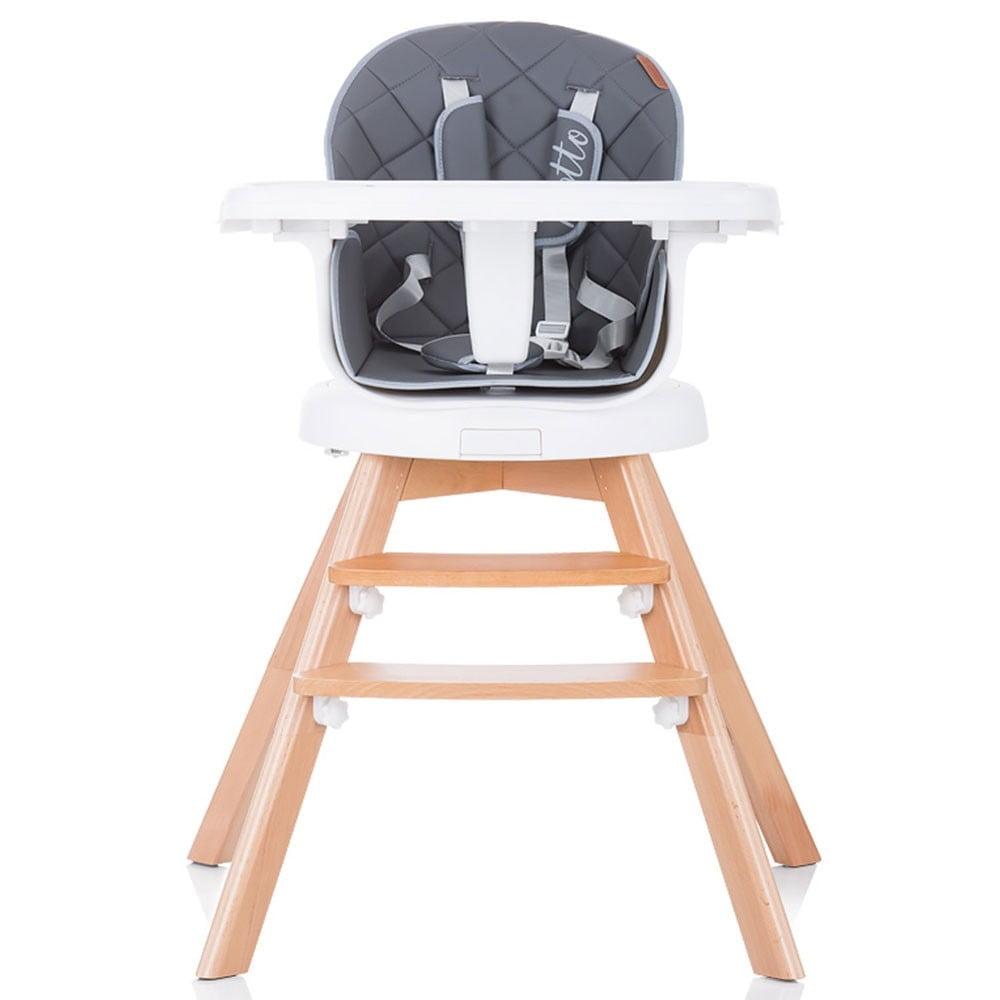 scaun-de-masa-chipolino-rotto-3-in-1-cu-sezut-rotativ-graphite-7