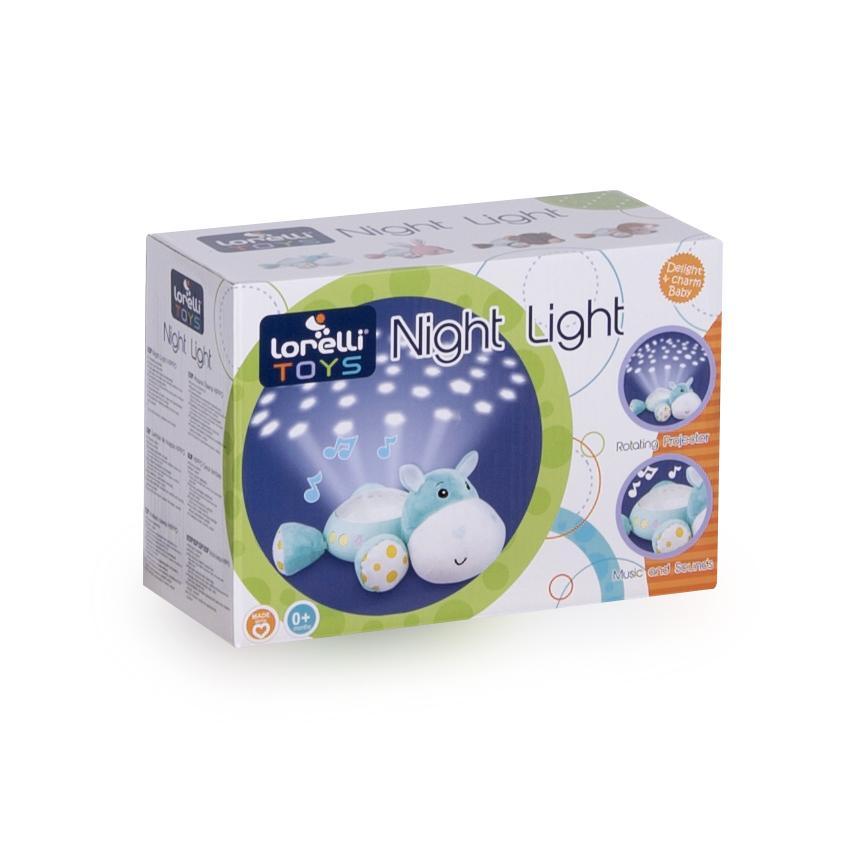 Night Light_Color Box_2019