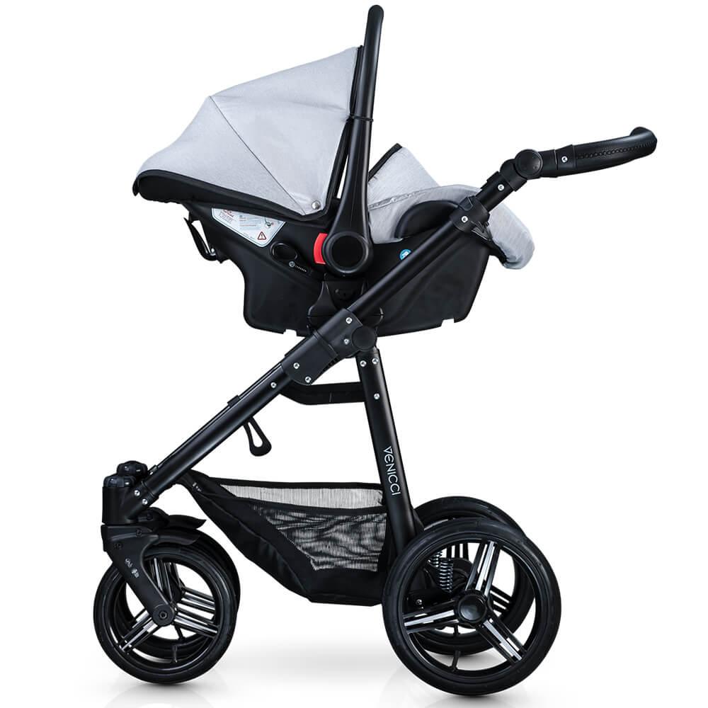 carucior-3-in-1-light-grey-car-seat-1-c-negru