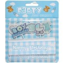 lumanari_tort_boy_birthday_set5_js16123