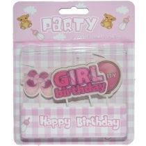 lumanari_tort_girl_birthday_set3_js16126