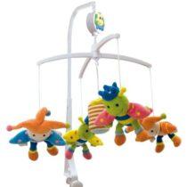 Carusel muzical Circus Canpol Babies