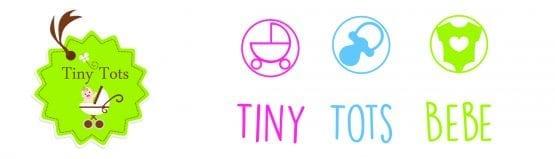 TinyTotsBebe