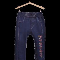 pantaloni-copii