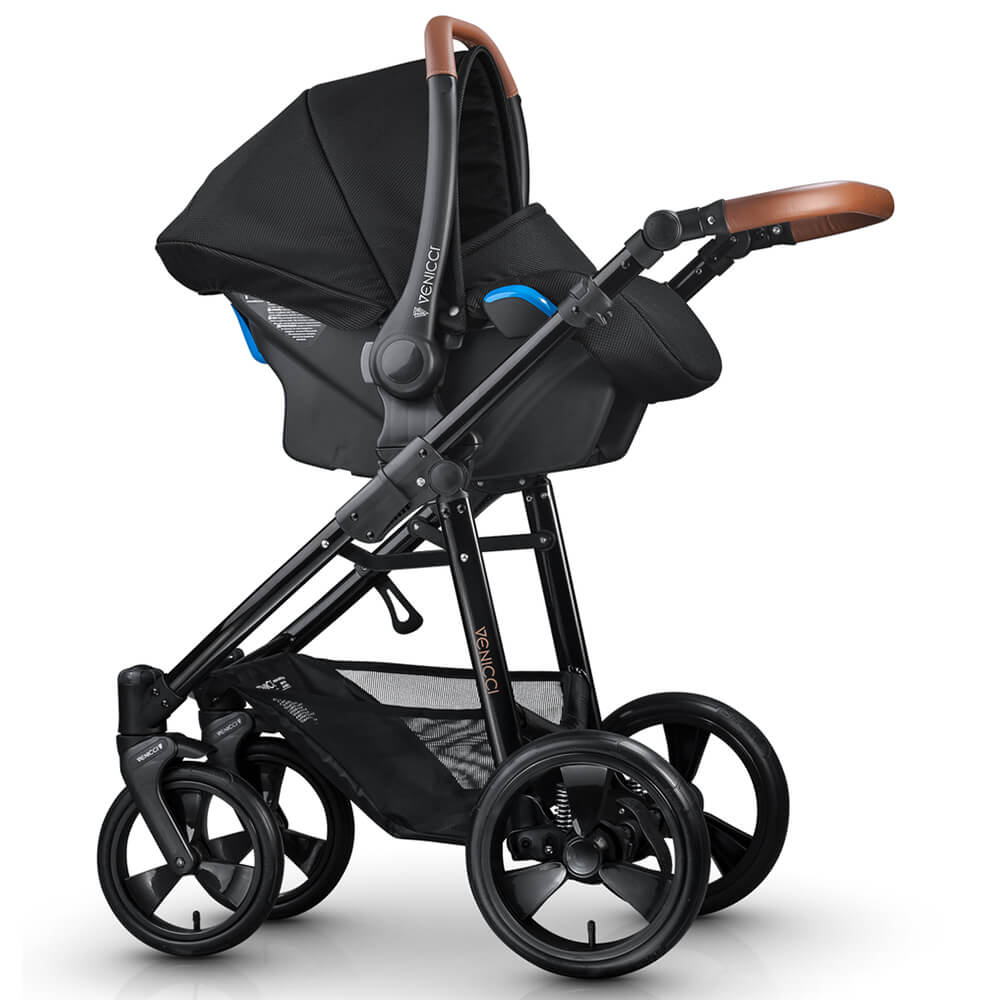 carucior-3-in-1-gusto-black-cs-2