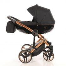 Baby-stroller-JUNAMA-INDIVIDUAL-_57-2.jpg
