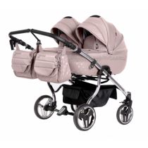 baby-trolley-6in1-tako-laret-imperial-classic-11.png