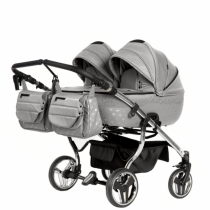 baby-trolley-6in1-tako-laret-imperial-classic-8.png