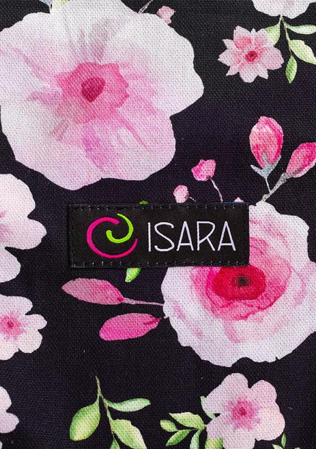 isara-the-one-rose-eden (7)