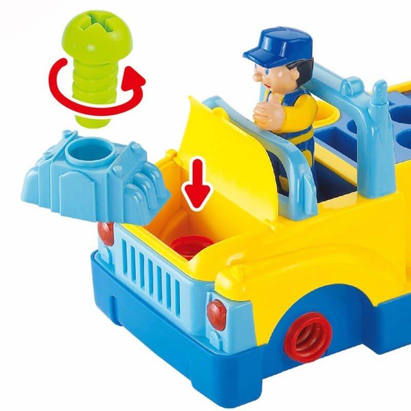 autobuz-de-jucarie-cu-scule-micul-mecanic (1)