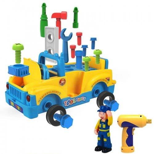 autobuz-de-jucarie-cu-scule-micul-mecanic (2)