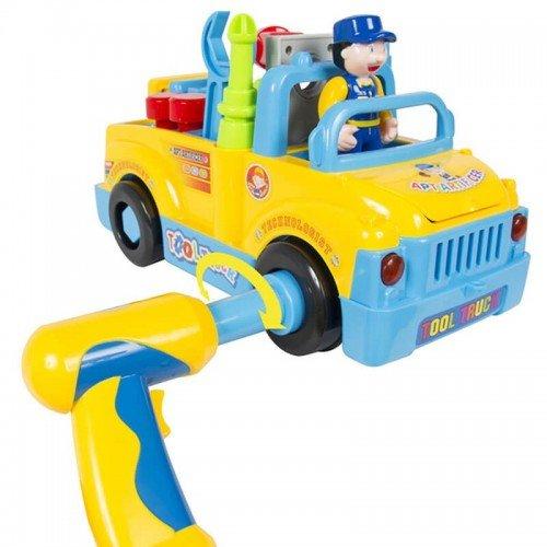 autobuz-de-jucarie-cu-scule-micul-mecanic (3)
