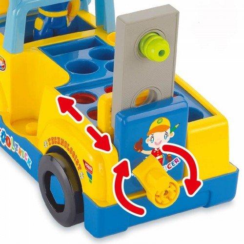 autobuz-de-jucarie-cu-scule-micul-mecanic (4)