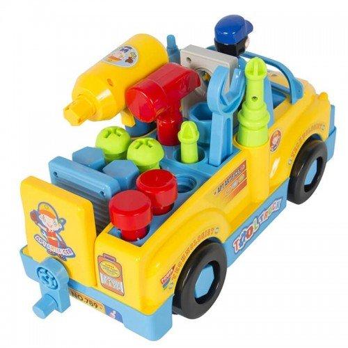 autobuz-de-jucarie-cu-scule-micul-mecanic (5)
