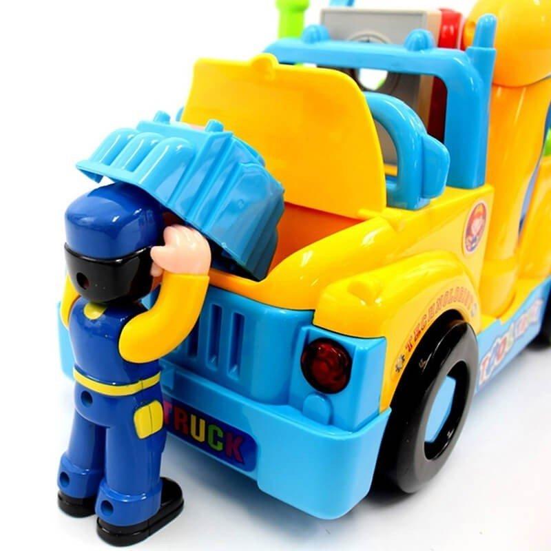 autobuz-de-jucarie-cu-scule-micul-mecanic (7)