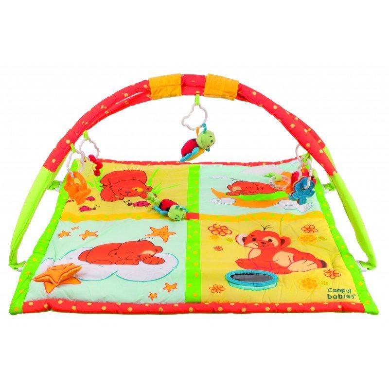 canpol-babies-play-mat-tiger-2-270