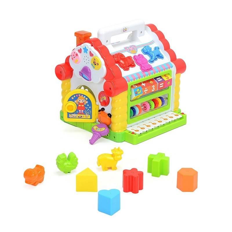 centru-de-activitati-pentru-copii-casuta-cu-forme–lumini-si-sunete-40201-1