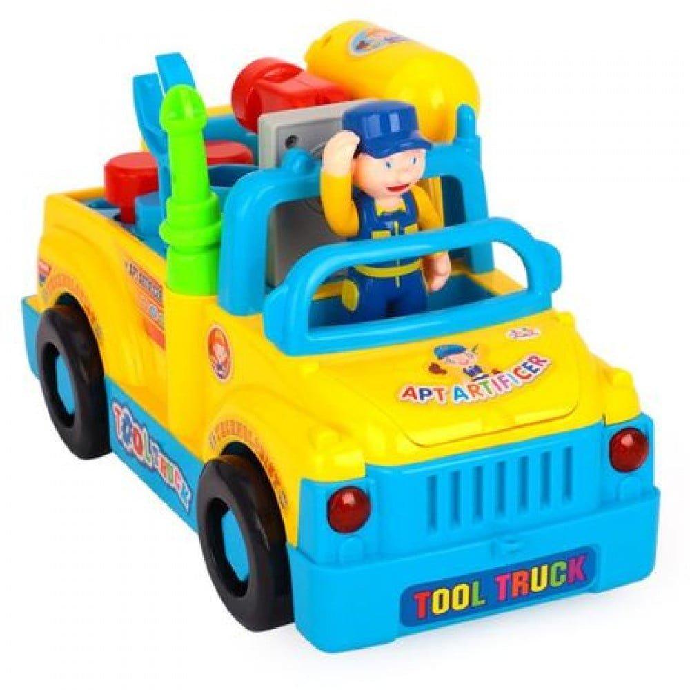 camionul-cu-unelte-al-micului-mecanic