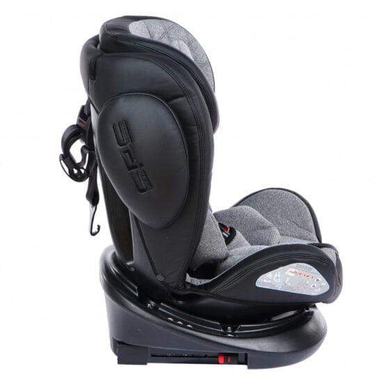 scaun-auto-cu-sistem-de-reglare-a-spatarului-aviator-sps-isofix-blackampamplight-grey-21506 (1)