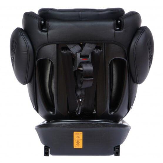 scaun-auto-cu-sistem-de-reglare-a-spatarului-aviator-sps-isofix-blackampamplight-grey-21506 (2)