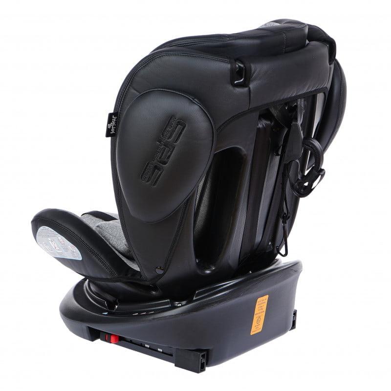 scaun-auto-cu-sistem-de-reglare-a-spatarului-aviator-sps-isofix-blackampamplight-grey-21506 (3)