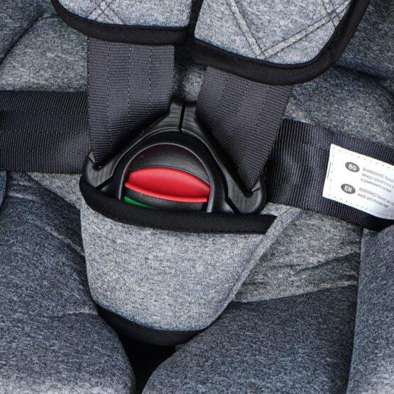 scaun-auto-cu-sistem-de-reglare-a-spatarului-aviator-sps-isofix-blackampamplight-grey-21506 (4)