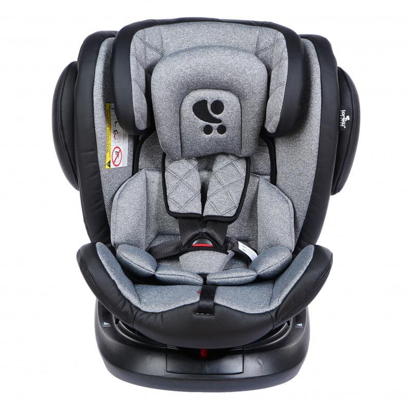 scaun-auto-cu-sistem-de-reglare-a-spatarului-aviator-sps-isofix-blackampamplight-grey-21506