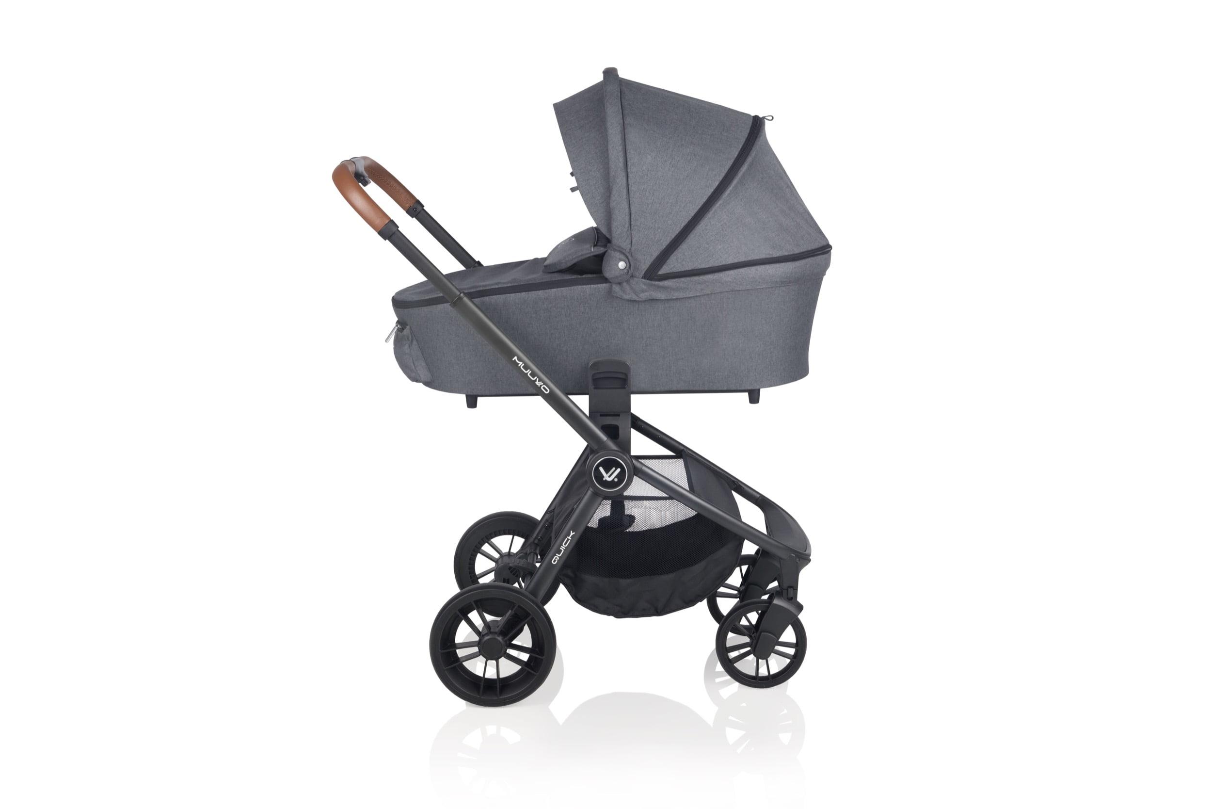muuvo-quick-gondola-profil-01-grafit-carbon-graphite