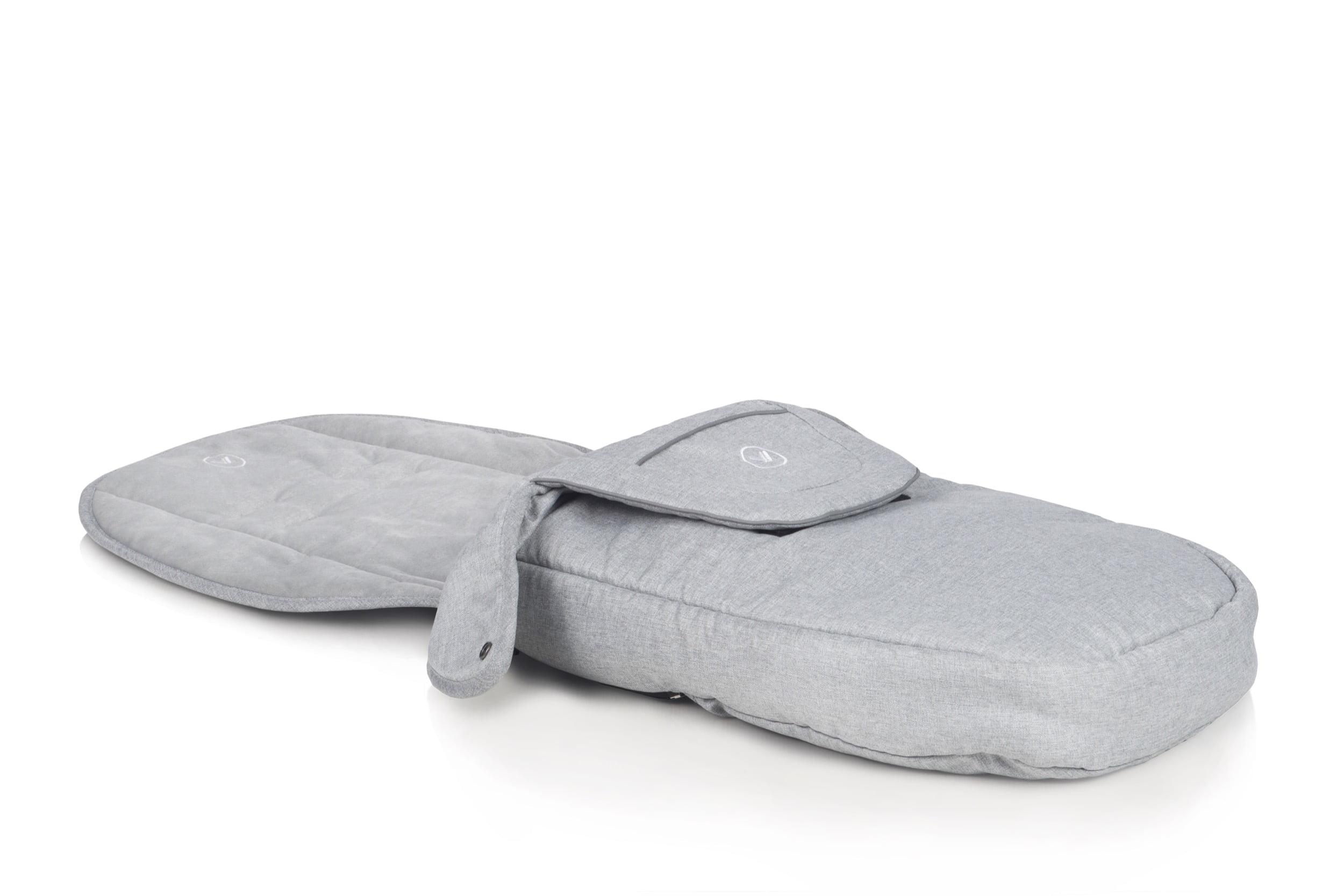 muuvo-quick-śpiworek-ochrona-zima-wkładka-pokrowiec-na-nóżki