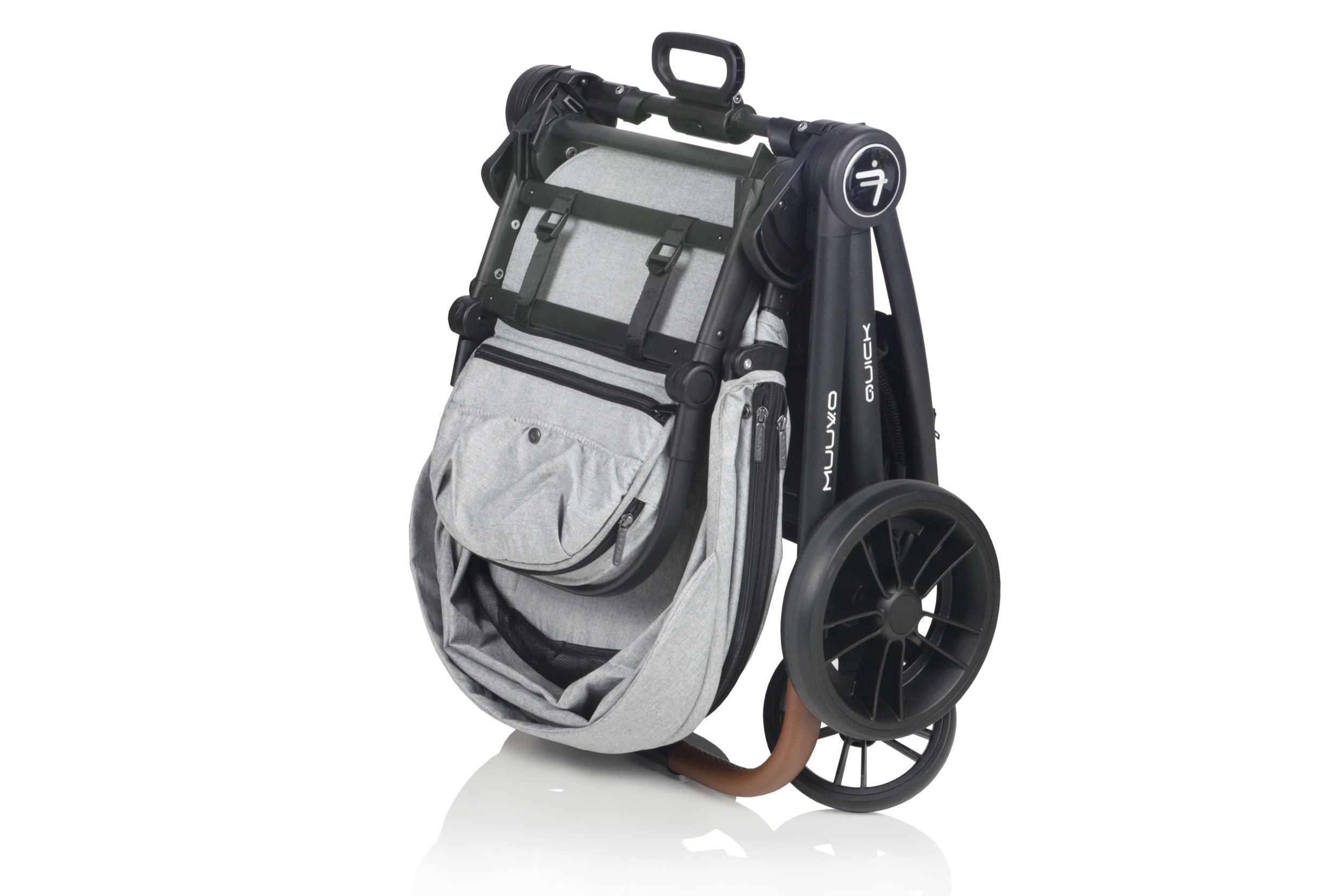 muuvo-quick-stelaż-składanie-razem-ze-spacerówką-mały-łatwo-comfort-2